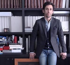 Nicolas Reynaud, le visionnaire de Jalou Media Group