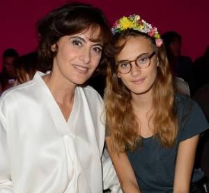 Violette d'Urso : qui est la nouvelle et jeune muse de Karl Lagerfeld ?