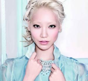 Soo-Joo Park : qui est la toute nouvelle ambassadrice L'Oréal Paris ?