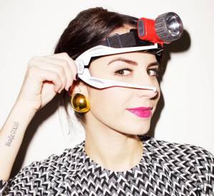 Carole & Brows : la magicienne des sourcils et de l'épilation 3D