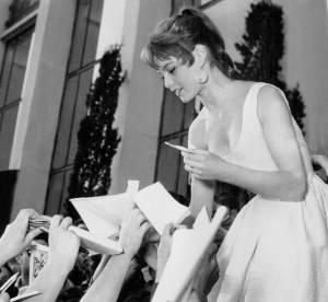 Cannes 20 ans avant : Brigitte Bardot le sex-symbol, Thierry Lhermitte incognito