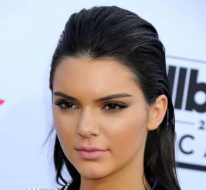 Kylie et Kendal Jenner : elles ne sont pas les bienvenues aux Billboard Awards