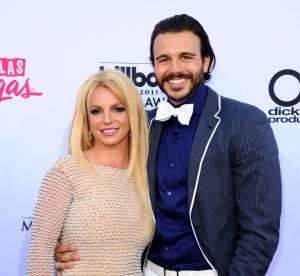 Britney Spears : le mariage pour bientôt ?