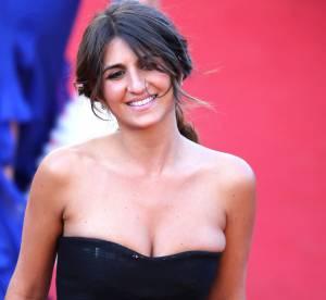 Géraldine Nakache, Sophie Marceau : les 10 looks les plus sexy de Cannes 2015