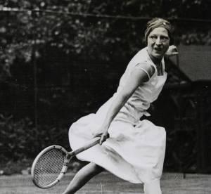 Suzanne Lenglen, Amélie Mauresmo... ces femmes qui ont marqué le tennis
