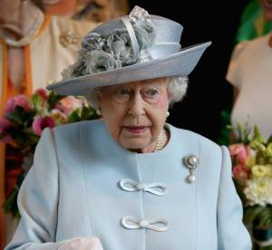 Elisabeth II : bien vivante, elle s'accorde une sortie officielle avec sa fille