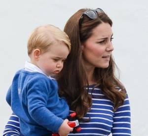Kate Middleton : les secrets de la résidence familiale, Anmer Hall