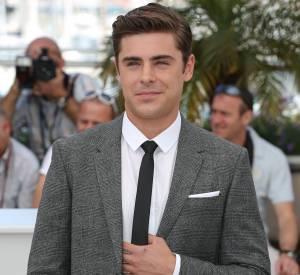 "L'ado de ""High School Musical"" est devenu l'un des acteurs les plus hot d'Hollywood."