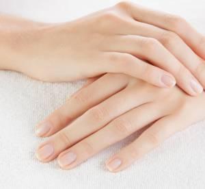 Que faire contre les ongles qui se dédoublent ?