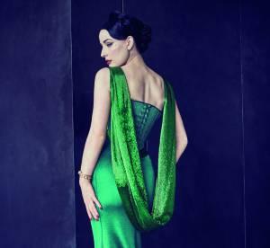 Haute Couture : Alexis Mabille sublime les femmes
