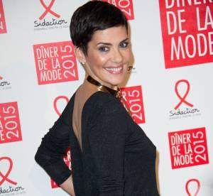 """Cristina Cordula outrée face à Demi Lovato : """"Je ne comprends pas le concept"""""""
