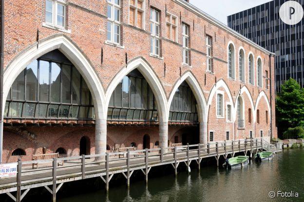 douai gourmandise et culture pour un week end dans les flandres
