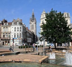 Douai : gourmandise et culture pour un week-end dans les Flandres