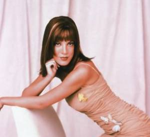 """Qu'est devenue Donna Martin, la rouquine de """"Beverly Hills"""" ?"""