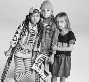 GapKids x Ellen DeGeneres : la collab' anti-stéréotypes