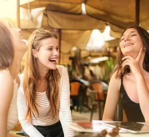 Reims : cinq bonnes adresses gourmandes pour un séjour savoureux