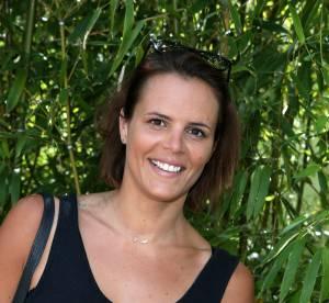 Laure Manaudou : superbe Vahiné sous le soleil de Tahiti