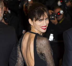 Dans le dernier numéro de Numéro, Maïwenn Le Besco évoque sa relation avec son ex-mari, Luc Besson.