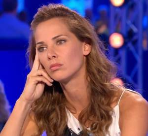 Mélissa Theuriau : en pleine tourmente, elle se défend