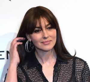 Monica Bellucci : l'actrice a refusé d'être James Bond Girl à 25 ans