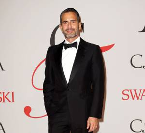 Marc Jacobs s'associe à Disney pour une collection capsule exclusive.