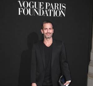 """Marc Jacobs réalise une collection inspirée du conte """"Alice au Pays des Merveilles""""."""