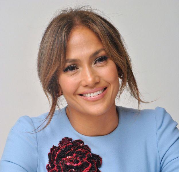 Jennifer Lopez se dévoile après une séance de sport et affole la Toile.