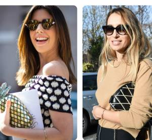 Milan VS Paris : le duel des Fashion Weeks
