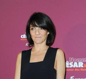 """Florence Foresti prête pour les César : """"Ils vont se bidonner !"""""""