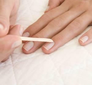 Beauté : 5 habitudes à piquer aux filles qui ont de beaux ongles