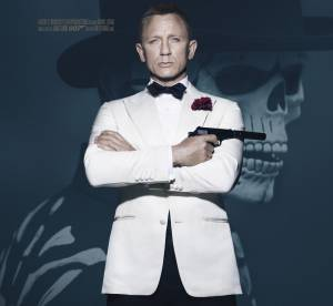 Spectre : la 24e aventure de James Bond à revoir