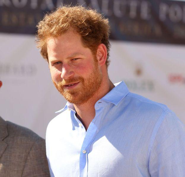 Le beau prince Harry rêve de se caser mais il serait terrorisé à l'idée de reproduire le schéma familial.