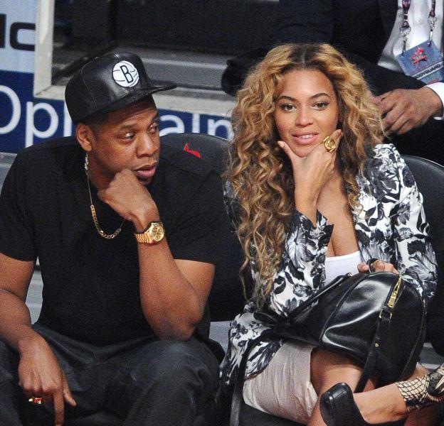 Beyoncé et Jay-Z seraient à nouveau au bord du divorce.