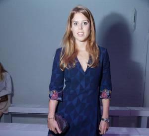 La princesse Beatrice d'York jouerait les entremetteuses entre le prince Harry et Pippa Middleton.