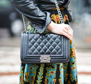 Fashion Week de Milan : les 15 plus beaux street styles...