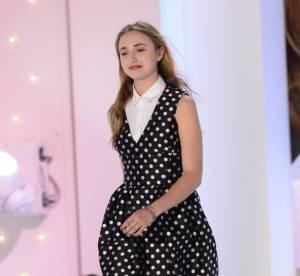 Chloé Jouannet se lâche sur Instagram : elle se prend pour Miley Cyrus !