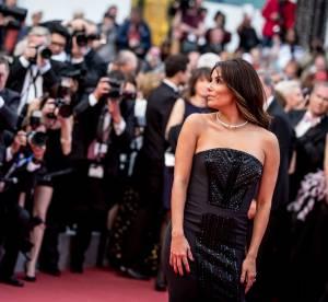 Cannes 2016 : les coulisses du Festival sur Instagram