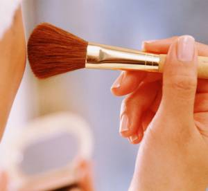 Maquillage : 3 alternatives à la terracotta