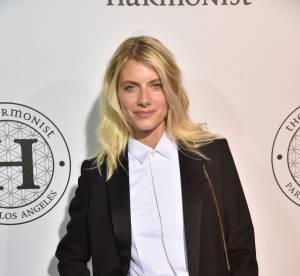 Mélanie Laurent, Kate Hudson : les plus beaux looks de la soirée The Harmonist