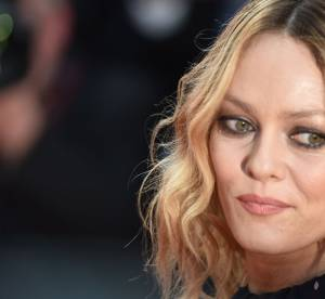 Cannes 2016 : le best of beauté de la première semaine