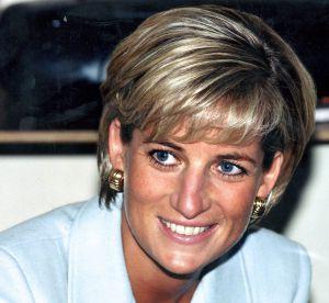Lady Diana : le soir où le prince Charles et Camilla sont allés trop loin