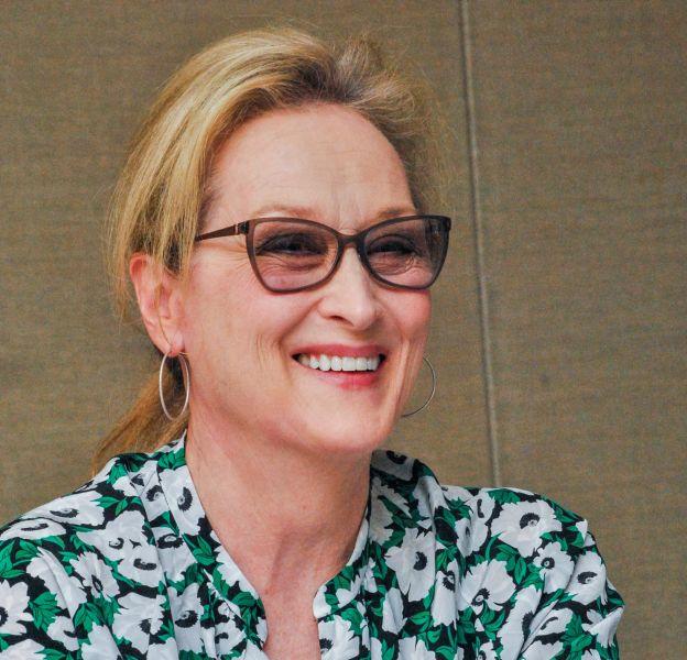 Meryl Streep est prête à mettre un terme à sa relation avec Clint Eastwood.