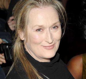 L'actrice est persuadée que faire d'Hillary Clinton la prochaine présidente des Etats-Unis, c'est faire l'Histoire.