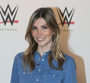 Alexandra Rosenfeld, Miss sexy en bikini sur Instagram !