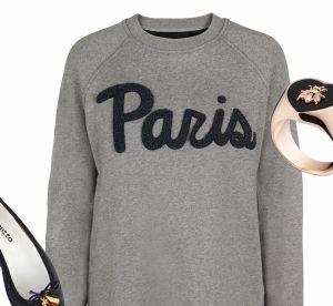 Dior, Repetto x Gas Bijoux, Timberland... nos 10 coups de coeur de la semaine
