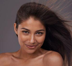 Comment lutter contre les cheveux électriques ?