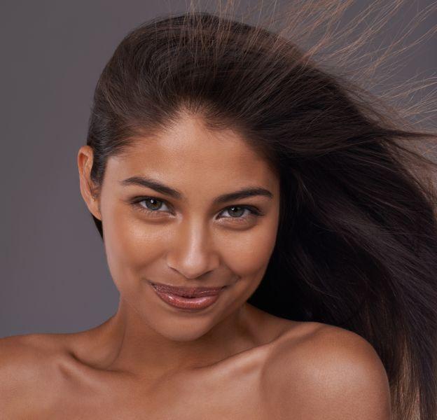 Comment dompter des cheveux électriques ?