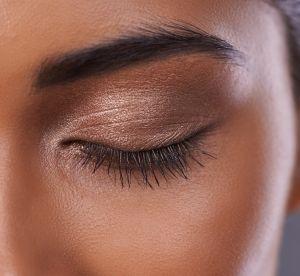 Make up : 3 astuces pour le faire tenir plus longtemps