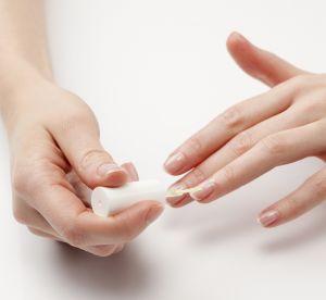 Vernis à ongles : la couleur qui va avec tout