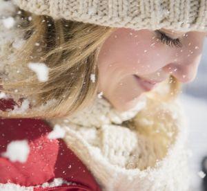 Corps : les 5 commandements pour prendre soin de sa peau en hiver